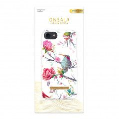 Onsala mobilskal till iPhone 6/7/8/SE Shine Vintage Birds
