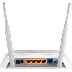 TP-Link trådlös 3G-router