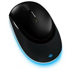 Microsoft trådlöst tangentbord och mus