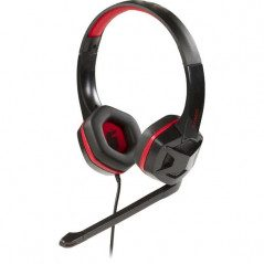 Somic gaming-headset