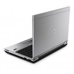 HP EliteBook 2170p B6Q15EA demo