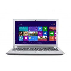 Acer V5-571P Touch demo