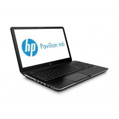 HP Envy m6-1202eo demo