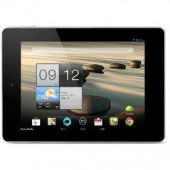 Acer Iconia Tab A1-810 16GB