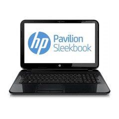 HP Pavilion Ultrabook 14-b100eo demo