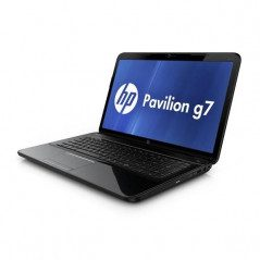 HP Pavilion g7-2350so demo