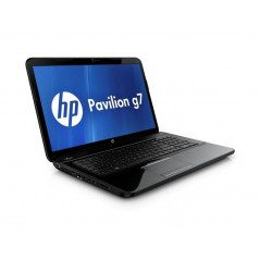 HP Pavilion g7-2353eo demo