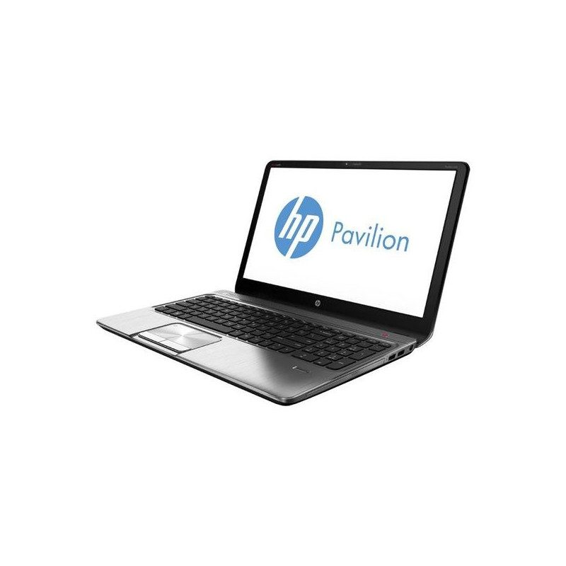 HP Envy m6-1203so demo