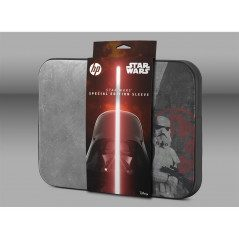 Star Wars Special Edition Sleeve
