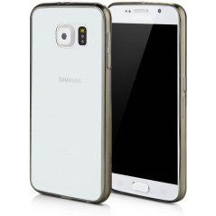 Andersson cover til Samsung Galaxy S6