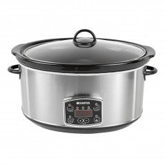 Champion Slow Cooker