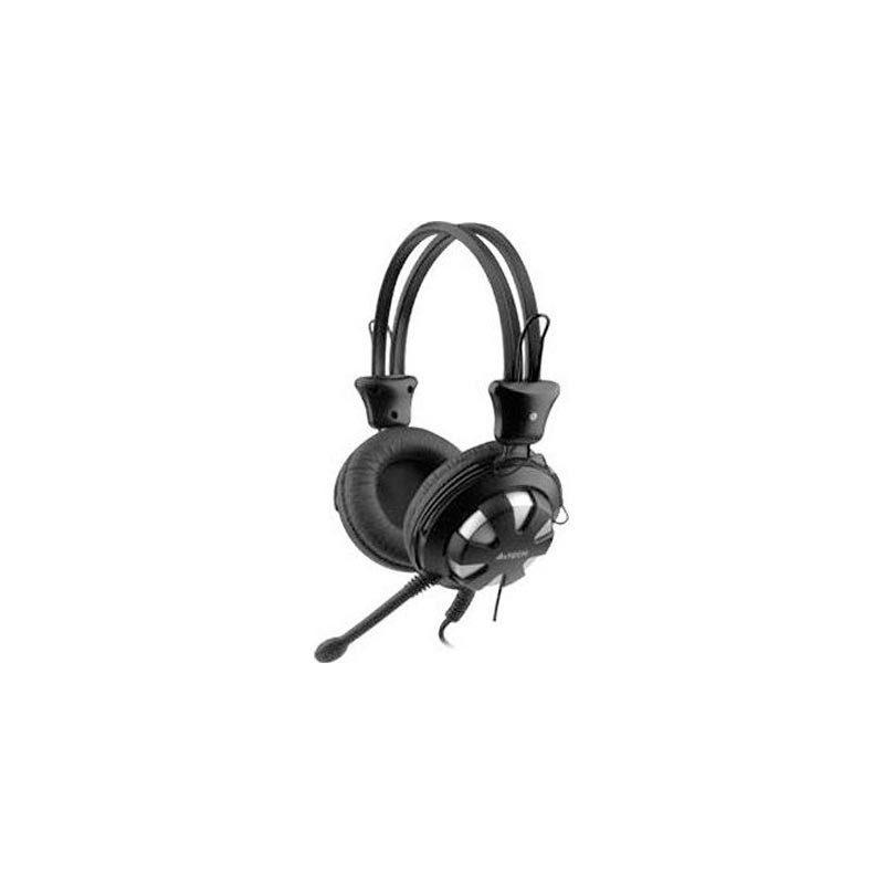 A4Tech headset