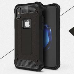 Armor guard beskyttende cover til Apple iPhone X/XS