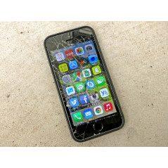 Skärmbyte till iPhone