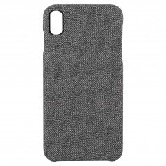 Champion cover til iPhone X/XS