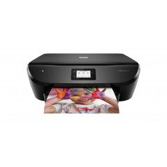 HP Envy Photo 6230 All-in-One multifunktionsskrivare