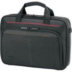 Targus Laptop Case