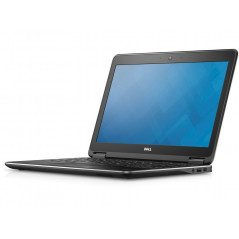 Dell Latitude E7240 FHD i5 8GB 256SSD med Touch (beg)