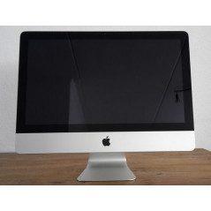 """iMac Mid 2011 21.5"""" i5 (beg med mura)"""