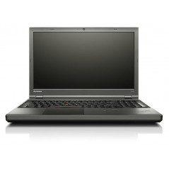 Lenovo ThinkPad W540 K1100m (brugt med mura)