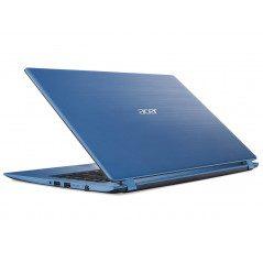 Acer Aspire 1 A114-32