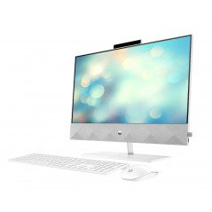 HP Pavilion All-in-One 24-k0048nf