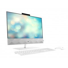 HP Pavilion All-in-One 24-k0087nf
